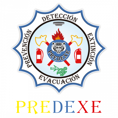 PREDEXE-LOGO